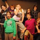 full_cast_13_the_musical.jpg