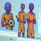 game_characters_340x255.jpg