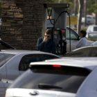 gas_prices_2.jpg