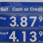 gas_sign_340x255.jpg