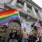gay_marriage_600.jpg