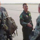 gen_dubie_welcomes_troops_file_2006_used_011812_ap060611033345.jpg