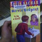 genderbook.jpg