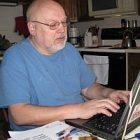 george_at_computer.jpg