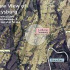 gettysburg_340x255.jpg