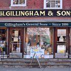 gillinghams_600x450.jpg