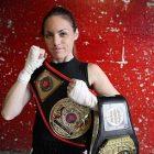 girl_boxers.jpg