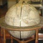 globe_2.jpg