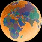globe_negative.jpg