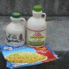 gmo_foods_melody_061912.jpg