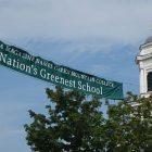 green_mtn_college_greenest.jpg