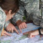 guard_map.jpg