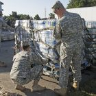guard_prep_tsi_supplies_used_041812_toby_ap110830165566.jpg