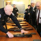 guns01.jpg