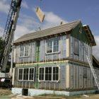 habitat_house_600.jpg