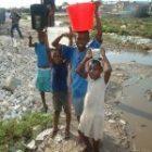 haiti_2.jpg