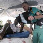 haiti_valley_news.jpg