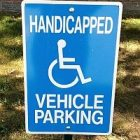 handicapped_sign.jpg