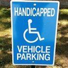 handicapped_sign.jpg