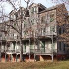 haunted_house_0719.jpg