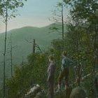 hikers_250.jpg