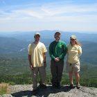 hikers_600.jpg