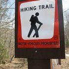 hikersn.jpg