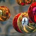 holiday_decorations_340x255_2.jpg