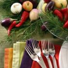 holiday_table2.jpg
