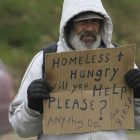 homeless_full.jpg