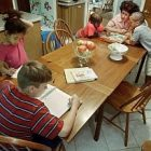 homeschoolers2.jpg