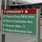 hospital_web_2.jpg