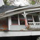 house_2_2_2.jpg