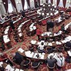 house_debates_budget_march_25_toby.jpg