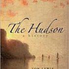 hudsonhistory_150a.jpg