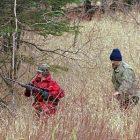 hunters_300.jpg