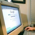 internetsexcrime.jpg