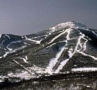 jaypeak200.jpg