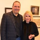 joan_rivers_reception_042612.jpg