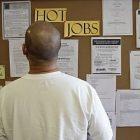 jobs_board.jpg