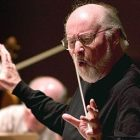 john_williams_340x255.jpg