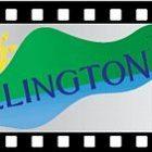 killington_long.jpg