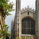 king_s_college_chapel_340.jpg
