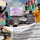 kk_vietnamese_american_young_leaders_cms.jpg