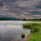 lake_iroquois.jpg