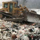 landfill_web.jpg