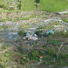 landslide_wide.jpg