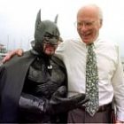 leahy_and_batman.jpg
