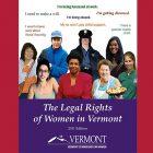 legal_rights_of_women_600x450.jpg