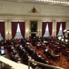 legislature_010912_600x450.jpg